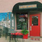 Lakeshore Coffee House