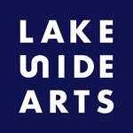 Lakeside Arts