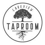 Lakeview Taproom