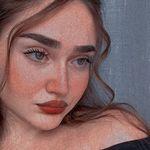 Angelika 🐅