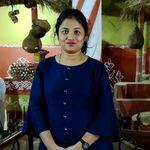 Lakshmi MUA