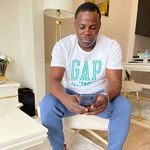 Muyideen Oladapo