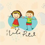 Lala Petit