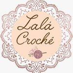 Lalá Crochê