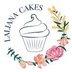 Laliana Cakes