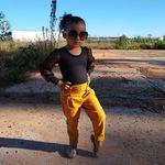 🎀Laura Alves 🎀