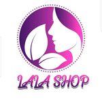 snap:lalla_shop20