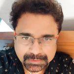 Lal Vijay Shahdeo