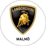 Lamborghini Malmö