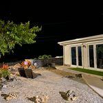 La McArena Beach Retreat