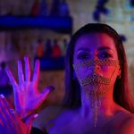 Lamiaa Menhal | لمياء منهل