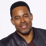 Lamman Rucker Official