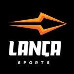Lança Sports