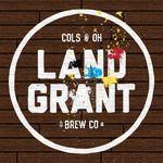 Land-Grant Taproom