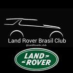 Land Rover Brasil CLUB