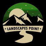 LANDSCAPES POINT