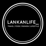 Lankanlife_