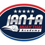 Lanta Muay Thai Academy