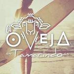 La Oveja Hostel & Surf Camp