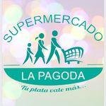 La Pagoda Supermercado