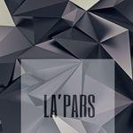 LA'PARS