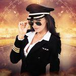 La Piloto Oficial