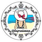 Lá Praiana