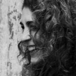 Lara Seijas