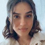 Lara Khodr