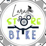 Lara Store Bike