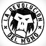 La Revolucion Del Mono