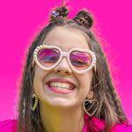 🌟 Lara 🌟 Tremending girls 🌟