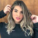 Blogueira de Belford Roxo