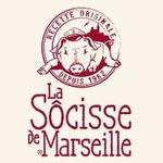 La Sôcisse de Marseille®