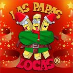 Las Papas Locas