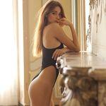 Elena Spiller
