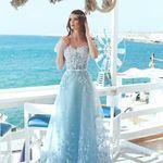 La Sposa Bridal & Evening