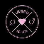 Mariona y Las Reglas del SEXO