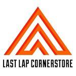 Last Lap Cornerstore
