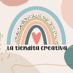 La Tiendita Creativa