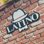 Latino Mode Dz