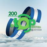 La Top 107.7 Numero #1