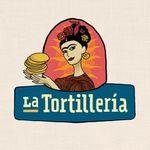 La Tortilleria 🇦🇺🌽