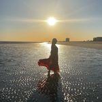 Lau Herrera