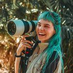 Laura ~ Travel   Photography