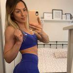 Laura   Health   Fitness