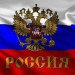 Bahrain🇧🇭 Saudi Arabia 🇸🇦