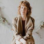 FIBER ARTIST | LAURA AMBROSIO