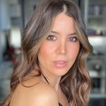 Laura Beracasa