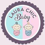 Laura Chic Baby
